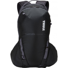 Thule Upslope 209100 35L táska, szürke