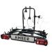 Pro user Pro-User Amber III kerékpárszállító