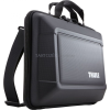 Thule Gauntlet 3.0 MacBook Attache 15 TGAE-2254
