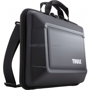 Thule Gauntlet 3.0 MacBook Attache 15 TGAE-2254