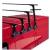 Thule 422 - Thule csomagtartó magasító adapter