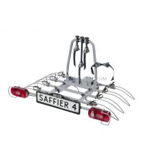 Pro user Pro-User Saffier IVqc kerékpárszállító kerékpártartó