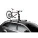 Thule ThruRide 565 kerékpárszállító