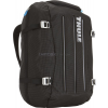 Thule Crossover Travel TCDP-1