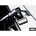 Thule 973-01 Kerékpárszállító KIT (szerelő készlet)