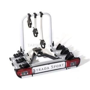 Atera Strada Sport 3 22685 kerékpárszállító
