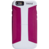 Thule Atmos X3 TAIE-3125WT/ORC iPhone 6 Plus/6S Plus mobiltelefon tok, pink
