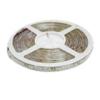 VTAC LED szalag kültéri (3528-60LED/m) piros (5 méter)