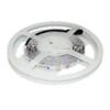VTAC LED szalag beltéri (3528-60LED/m) meleg fehér