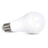 V-tac E27 LED lámpa 17 Watt (200°) - Körte meleg fehér