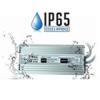 VTAC LED tápegység IP65 (24 Volt) - 100 Watt