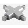 Icon Electric TRIPON-X4A toldó ezüst