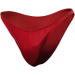 Gasp Posing trunk (piros) (1 db)