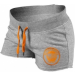 Better Bodies Short Sweatshort (szürke) (1 db)