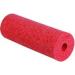 Blackroll Mini (piros) (1 db)