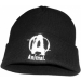 Animal Nutrition Animal Skull Cap (1 db)