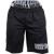 Gorilla Wear California Mesh rövidnadrág (fekete/szürke) (1 db)