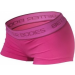 Better Bodies Fitness Hotpant (hot pink) (1 db)