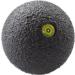 Blackroll Ball kicsi (fekete) (1 db)