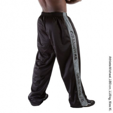 Gorilla Wear Track Pant