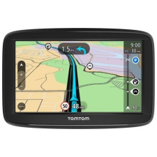 TomTom Start 42 gps készülék