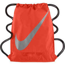 Nike Tornazsák Nike Fb Gymsack 3.0