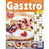 - KEDVENC GASZTRO - REJTVÉNY + RECEPT 2016/5.