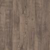 Egger Achensee Oak 063861 laminált padló