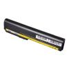 HSTNN-I92C Akkumulátor 4400 mAh