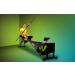 """WEBASPORT Kayak ergométer STANDARD """"ingyenes szállítással"""""""