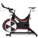 """Wattbike """"ingyenes szállítással"""""""