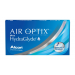 Alcon Air Optix Plus HydraGlyde 6 darab