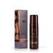 Vita Liberata Phenomenal - bronzosító spray 125 ml dark Női