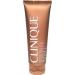 Clinique COSMETIC Self Sun - bronzosító krém 125 ml light/medium Női