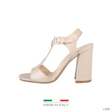 Made In Italia készült Italia női szandál ARIANNA_CIPRIA