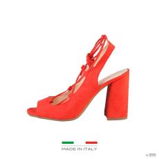 Made In Italia készült Italia női szandál LINDA_CORALLO