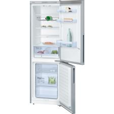 Bosch KGV36KL32 hűtőgép, hűtőszekrény