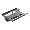 Manfrotto Digital Director for iPad Air 2 MVDDA14