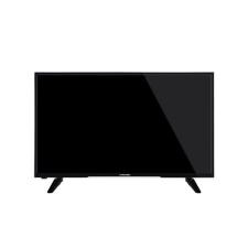 NAVON N40TX279FHD tévé