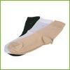 Biyovis Teljes ezüst zokni fehér 35-37 1 pár