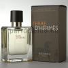 Hermes Terre D Hermes After Shave 100 ml férfi