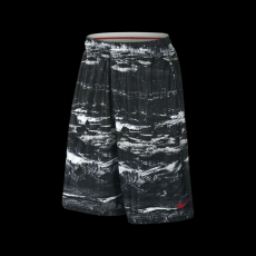 Nike Lebron Ultimate Elite Short