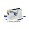 Siat SL1 Ragasztószalag adagoló, mechanikus, 25 mm széles ragasztószalaghoz (2993)