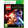Warner Bros. Interactive Entertainment Lego Star Wars The Force Awakens (Xbox 360)