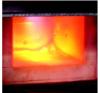 Vigas 40 S faelgázositó kazán 41kW kazán