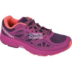 Salomon cipő síkfutás Salomon Sonic Aero W L38155800