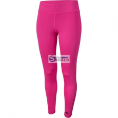Adidas Leggings Edzés adidas Workout Long Tight W AJ5033