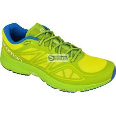 Salomon cipő síkfutás Salomon Sonic Aero M L37953500