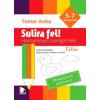 Tomor Anita Sulira fel! Hamarosan csengetnek! - Extra