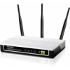 TP-Link 300M Wireless Access Point fehér (TL-WA901ND)